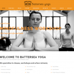 Batterseayoga   Engage   Practice   Transform