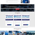 Vehicle Safety Accessories CCTV Fleet Management Telematics