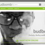 budbomb
