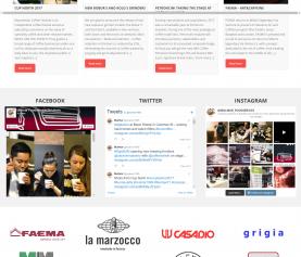 Mulmar Website Updated